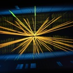 The Higgs Boson - just what is it, and what's next? - 6pm, Wednesday 24th April 2013