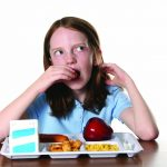 From Policy to Plate: Understanding What Our Children Eat - Wednesday 12th March 2014, 6pm