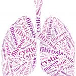 Cystic Fibrosis: The Lung Ranger Project - Wednesday 8th October 2014, 6pm
