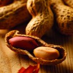 Science Story: Peanuts from Plant to Snack Food - Monday 29th June 2015, 7pm