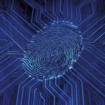 CSI Dundee: New Forensics - Monday 12th October 2015, 7pm